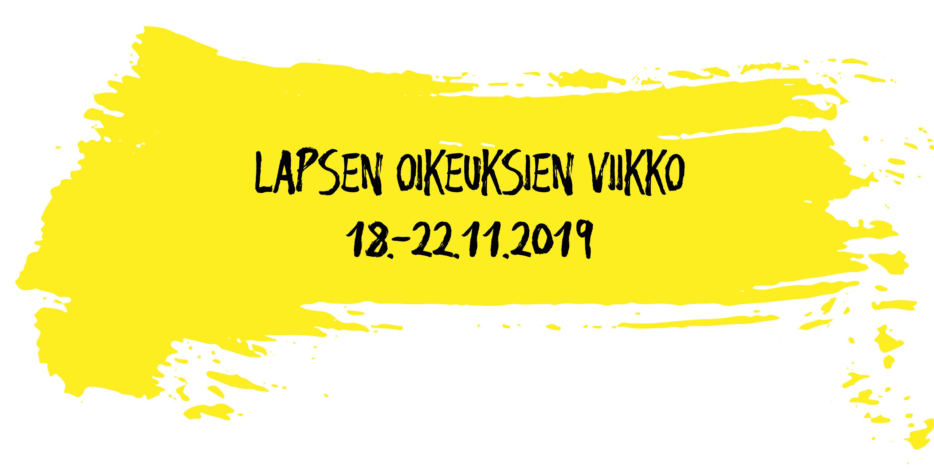 Koulujen Lomat 2021 Oulu